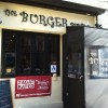 The Burger Bistro: A LocalBozo.com Restaurant Review