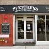 Fletcher's Brooklyn Barbeque: A LocalBozo.com Restaurant Review