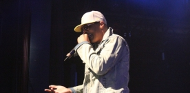 T.I. at the Best Buy Theater: A LocalBozo.com Concert Review