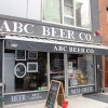 Alphabet City Beer Co.-East Village: Drink Here Now
