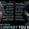The Company You Keep: A LocalBozo.com Movie Review