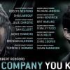 The Company You Keep: A LocalBozo.com Movie Review