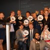The 2013 Time Out New York Food & Drink Awards Reward the City's Culinary Best