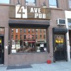 4th Avenue Pub- Park Slope: Drink Here Now