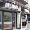 The Royal- East Village: Drink Here Now
