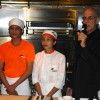 Star Chefs Come Out for The 6th Annual STREETS International NYC Benefit