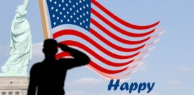 LocalBozo.com Wishes You a Happy Memorial Day