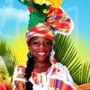 Caribbean Week in New York is Coming!  LocalBozo.com Wants to Send You There!