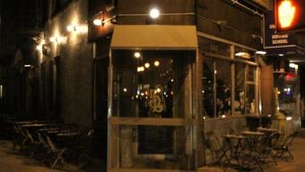 Five Leaves: A LocalBozo.com Restaurant Review