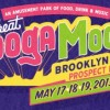 What To Do In NYC This Weekend – 5/17/13