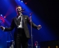 Justin Timberlake at Roseland Ballroom: A LocalBozo.com Concert Review