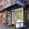 Whitmans: A LocalBozo.com Restaurant Review