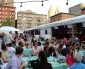 """Comfort Classics 2013″ Highlight A New Taste of The Upper West Side"