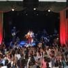 Donavon Frankenreiter at Bowery Ballroom: A LocalBozo.com Concert Review