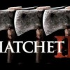 Hatchet III: A LocalBozo.com Movie Review