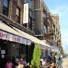 Ken & Cook: A LocalBozo.com Restaurant Review