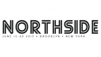 What To Do In NYC This Weekend – 6/14/13