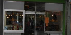 Pig & Khao: A LocalBozo.com Restaurant Review