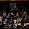 The NYC Craft Beer Festival Jazzes Up Webster Hall