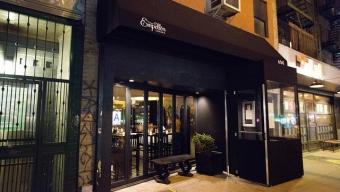 Empellon Cocina: A LocalBozo.com Restaurant Review