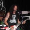 Havok at Saint Vitus Bar: A LocalBozo.com Concert Review