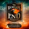 The World's End: A LocalBozo.com Movie Review