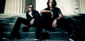 Devour the Day's Blake Allison Talks New Band, Album with LocalBozo.com