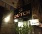 The Dutch: A LocalBozo.com Restaurant Review