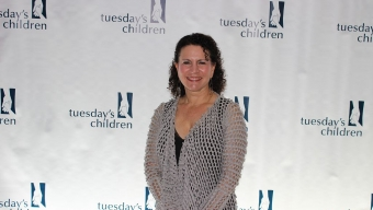 Tuesday's Children Celebrates 'Evening of Light' as Anniversary of 9/11 Approaches