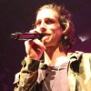 3OH3! Pops Off at The Gramercy Theatre