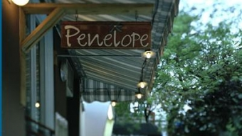 Penelope Brings Touch of Home to Murray Hill