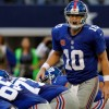 NFL Quarter Season Recap: New York Giants
