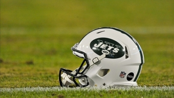 NFL Quarter Season Recap: New York Jets
