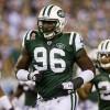 NFL Mid-Season Recap: New York Jets