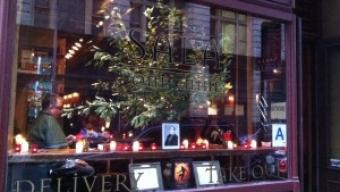 Sala One Nine: A LocalBozo.com Restaurant Review