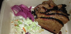 Mighty Quinn's Barbeque: Worth the Hype?