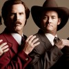 Anchorman 2 and the Peril of the Sequel