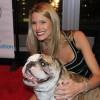 Beth Stern Hosts 'Benefit For The Bulldogs' at NYU