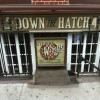 Down the Hatch- West Village: Drink Here Now