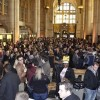 LivingSocial Winter 'BeerFest' Spills into Brooklyn