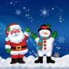 Happy Holidays from LocalBozo.com