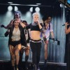 P!nk Rocks The Rock in Newark
