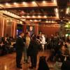 uStadium App Celebrates the Holidays at Webster Hall