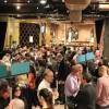 """Pinot Days 2014″ Celebrates Reds at City Winery"