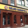 Paulaner Brauhaus – Lower East Side: Drink Here Now