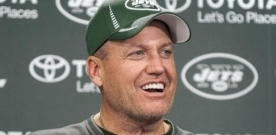 New York Jets 2013 Season Recap