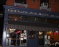 Brooklyn Ale House – Williamsburg: Drink Here Now