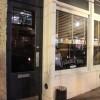 Black Door – Chelsea: Drink Here Now