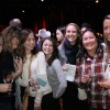 Now Pouring: The 5th Annual NYC Winter Wine Festival