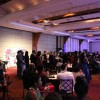 FACE Africa's 5th Annual 'Wash Gala' a Success at Chelsea Piers